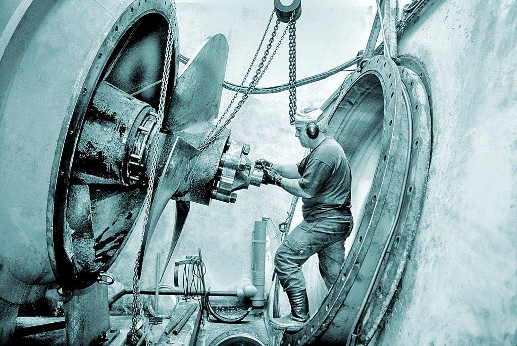 turbine-2.jpg