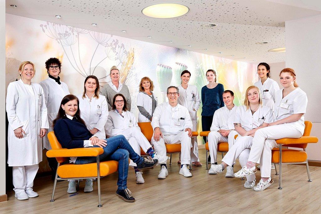 RE-Dermatologie-9869-0261.jpg