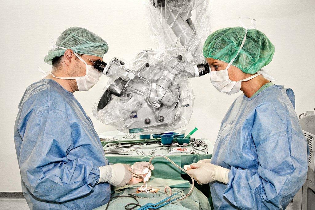 RE-Neurochirurgie-BandscheibenOP-MG-6089.jpg