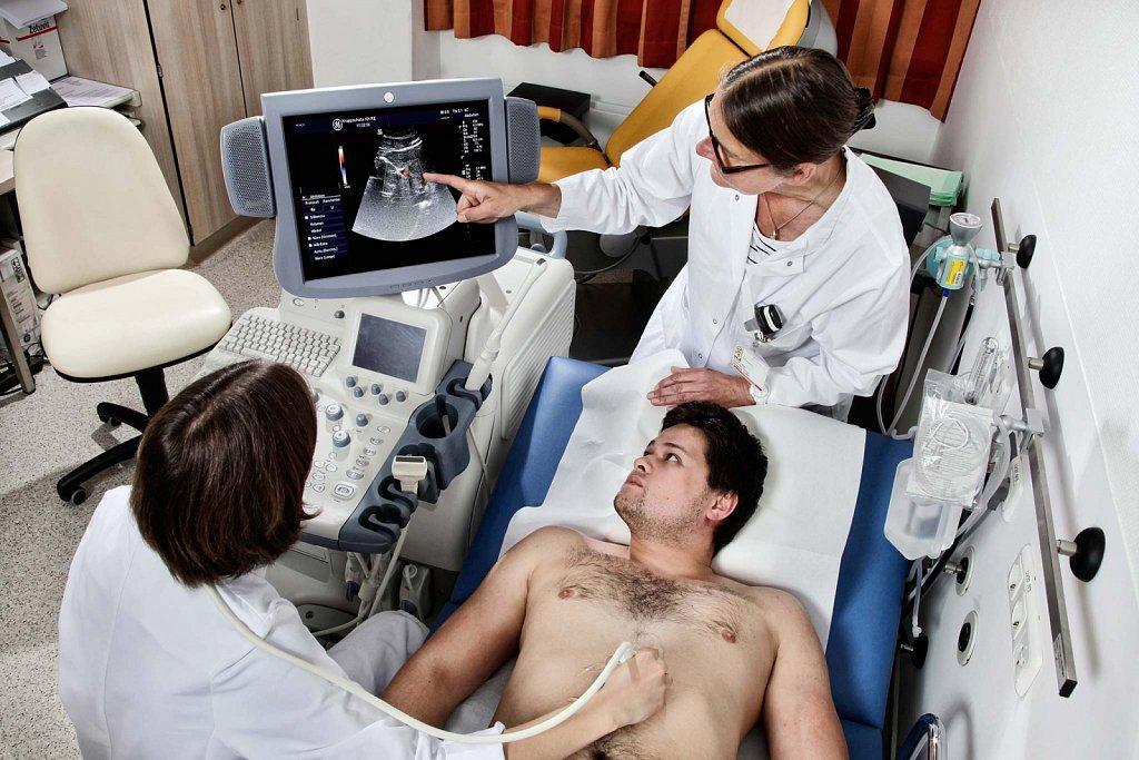 RE-Unfallchirurgie-ultraschall-MG-8725.jpg